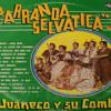SAN JUAN 75 (JUANECO Y SU COMBO) EN VIVO