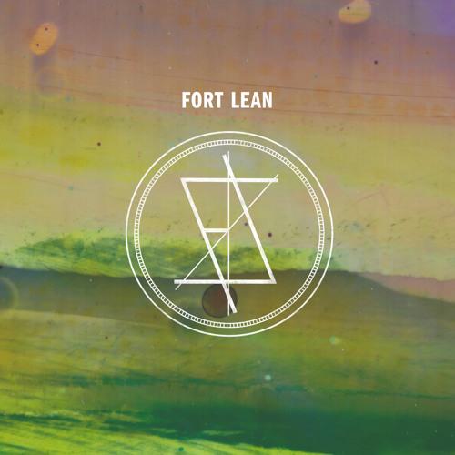 Fort Lean - Sunsick