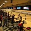 Bowling alley acts like community center in Daly City #SanFranciscoCrosscurrents