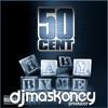 50cent ft Ne-yo - Baby By Me (Maskoney & Benícios)
