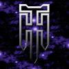 RHYTHM ASSISTED POETRY-(RAP)2