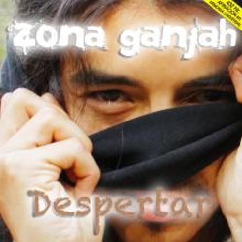 08. Zona Ganjah - Ninguna como Ella
