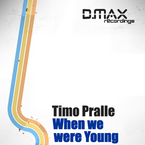Timo Pralle - When We Were Young (Ultimate Remix)