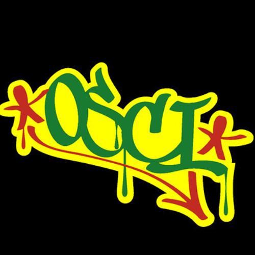 Gein - Motherfucker (Osci Remix) - FREE DL!