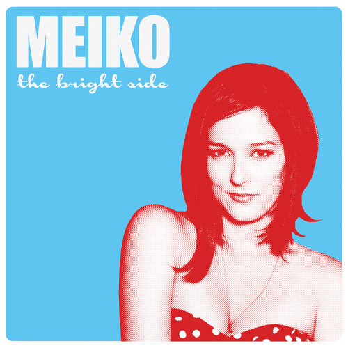 Meiko | Leave The Lights On (Morgan Page remix)