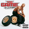 The Game Beat Music Produced By Reggie Johnson