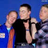 Hit That Perfect Beat (Boy) - Bronski Beat Mashup Bootleg Remix