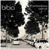 Bibio - Lovers Carvings (Bruno Be & Eddie M Remix)