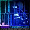 Download Bluesy patterns_(rough cut_needs guitar theme) Mp3