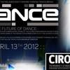 Me Myself & I - Essance Launch @ Ciros (Mini-Mix)
