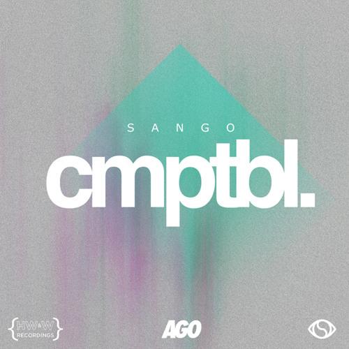 Sango - CMPTBL