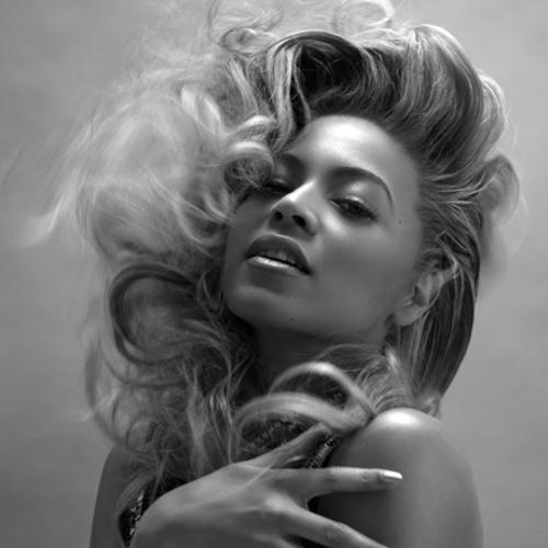 Single Ladies Should I Say Yes - Beyonce Nu Shooz