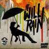 Bruno Mars - It Will Rain (REEO Version Radio Edit)