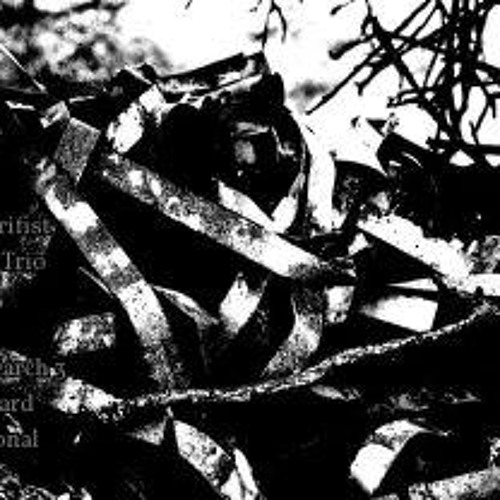 Machismo- Live at the Borg Ward 3 3