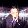 djnava  - club music top hits mix 2018