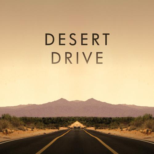 Zimmer - Desert Drive | April Tape