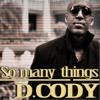 Download So Many Things Mp3