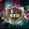 DJ TOSSE (STADIUM JAKARTA) Remix With Libremotion *VMIX* mp3