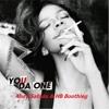 Danny Freakazoid & DBN V.S. Rihanna - You da one Greenfield Girl (Andy Safado & Hb Boothleg)