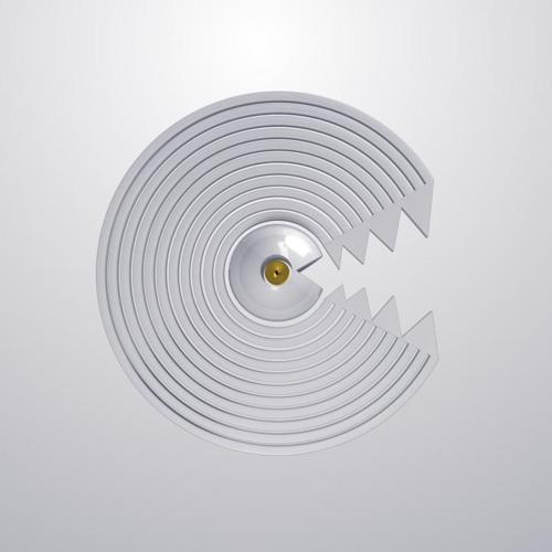 Craig Armstrong - Escape (Mt. Eden Remix 2012)