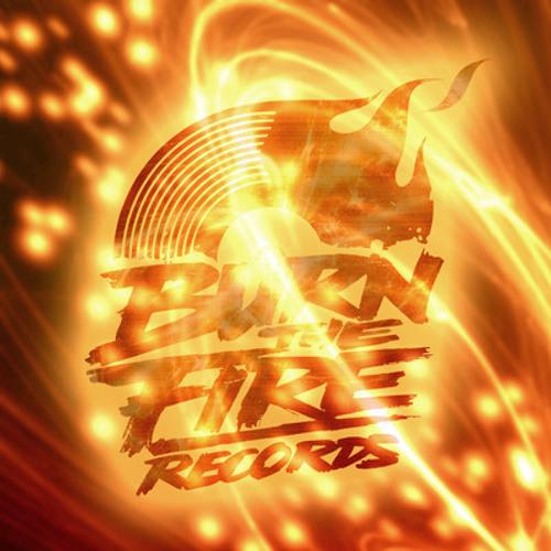 Andy Taylor-Underdog(Paradigm & Dj Arcade Remix) *Official* [Lo-Fi Preview]