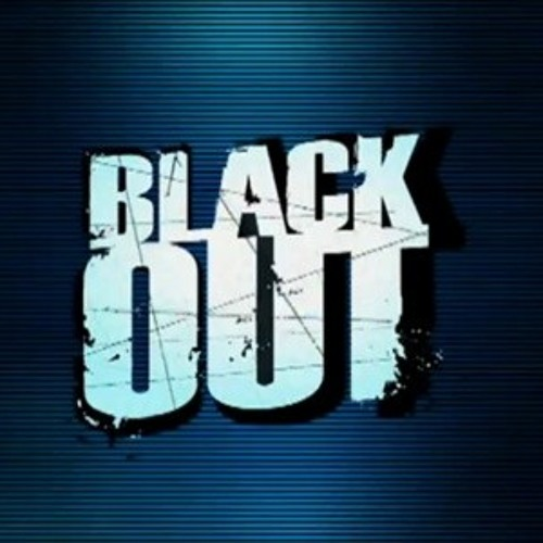 Kaiya ft. Famous Vet - Blackout (rmx)