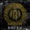 Hearts Alive - The preacher said