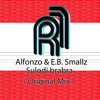 RLR021 - Alfonzo & E.B. smallz  - Sulodi brabra (Original Mix)