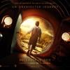 The Hobbit Soundtrack  An Unexpected Journey - Oscar Byor