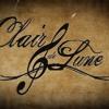 Clair de lune - Soul Mirror.