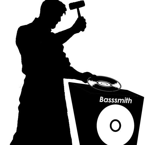"""""""Just Got Blazed"""" Mix LoL Basssmith"""