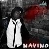 NAVINO - WHO GOD BLESS - ZACK ARIYAH PRODUCTION - 2012