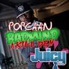POPCAAN - BADMIND A KILL DEM (RAW) - JUICY RIDDIM - SUPAHYPE/UPT-007 - 2012