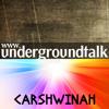 (MP3) Ding Ding Laba Laba - Carsh Winah