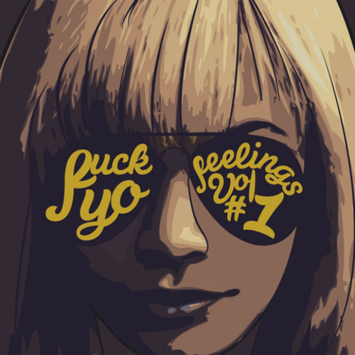 Yo Own Thang-Honey Cocaine