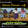 Dj Lito - Seleccion Parranda Vol.3 (Garifuna MixTape 2012) mp3