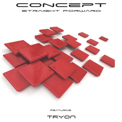 Concept vs Tryon - it's gone 147