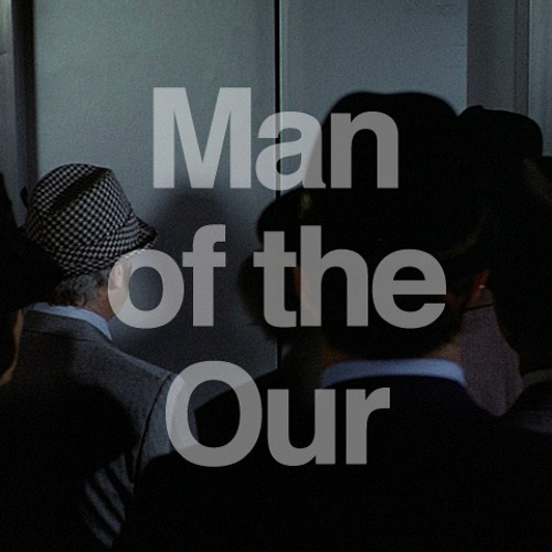 Man of the Our