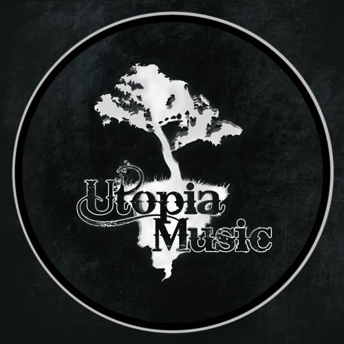 Mikal - Headbanger (Utopia Music 008AA) OUT NOW