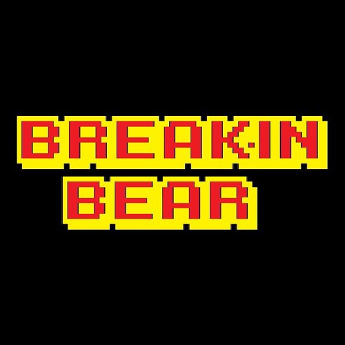 Bear Remix Comp
