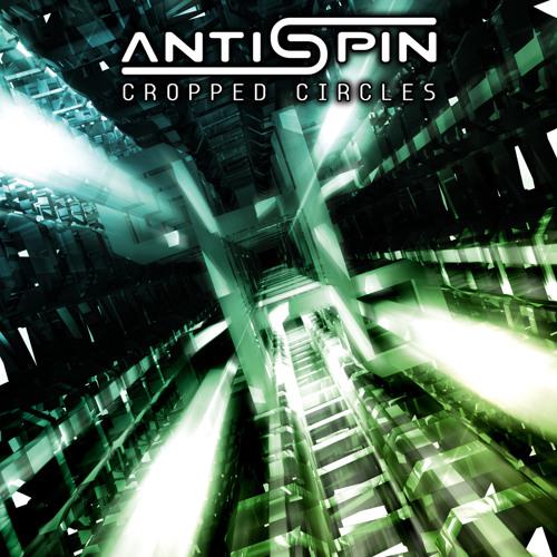 Antispin vs Prism - Control Freaks