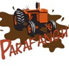 La Compagnia - Parafanghi