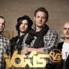 Voxis - I Just Wanna (RedDub & Ciprian Iordache Remix)