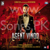 [Songs.PK] Agent Vinod - 01- I Will Do The Talking Tonight