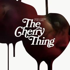 Neneh Cherry & The Thing: Dream Baby Dream