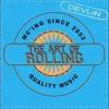 Devlin - Nothing New