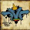 10.FvF - Legalna Mafia ( feat. Buczu PWL )