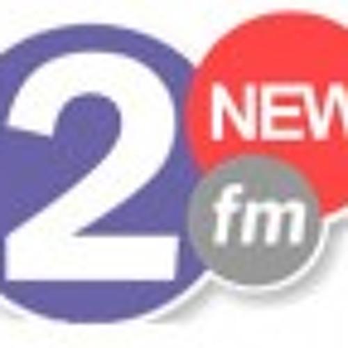 2FM INDIVIDUAL CUTS
