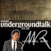 (MP3) Oru Pennai - Michael Rao