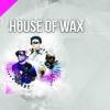 16 house of wax #16